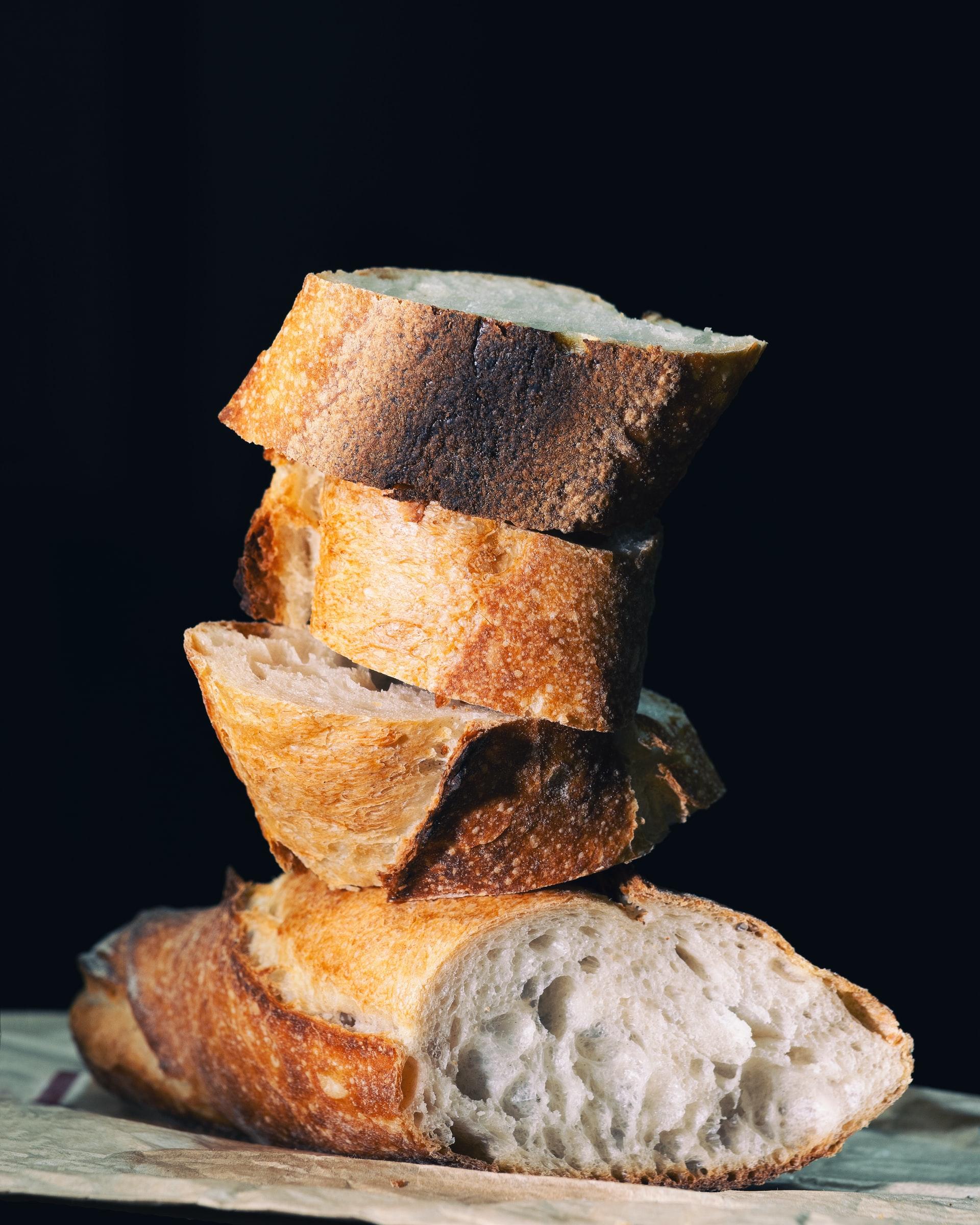 Fırıncılar Odası istedi, zam onaylandı! İzmir'de ekmeğe zam geldi! İşte ekmeğin fiyatı...