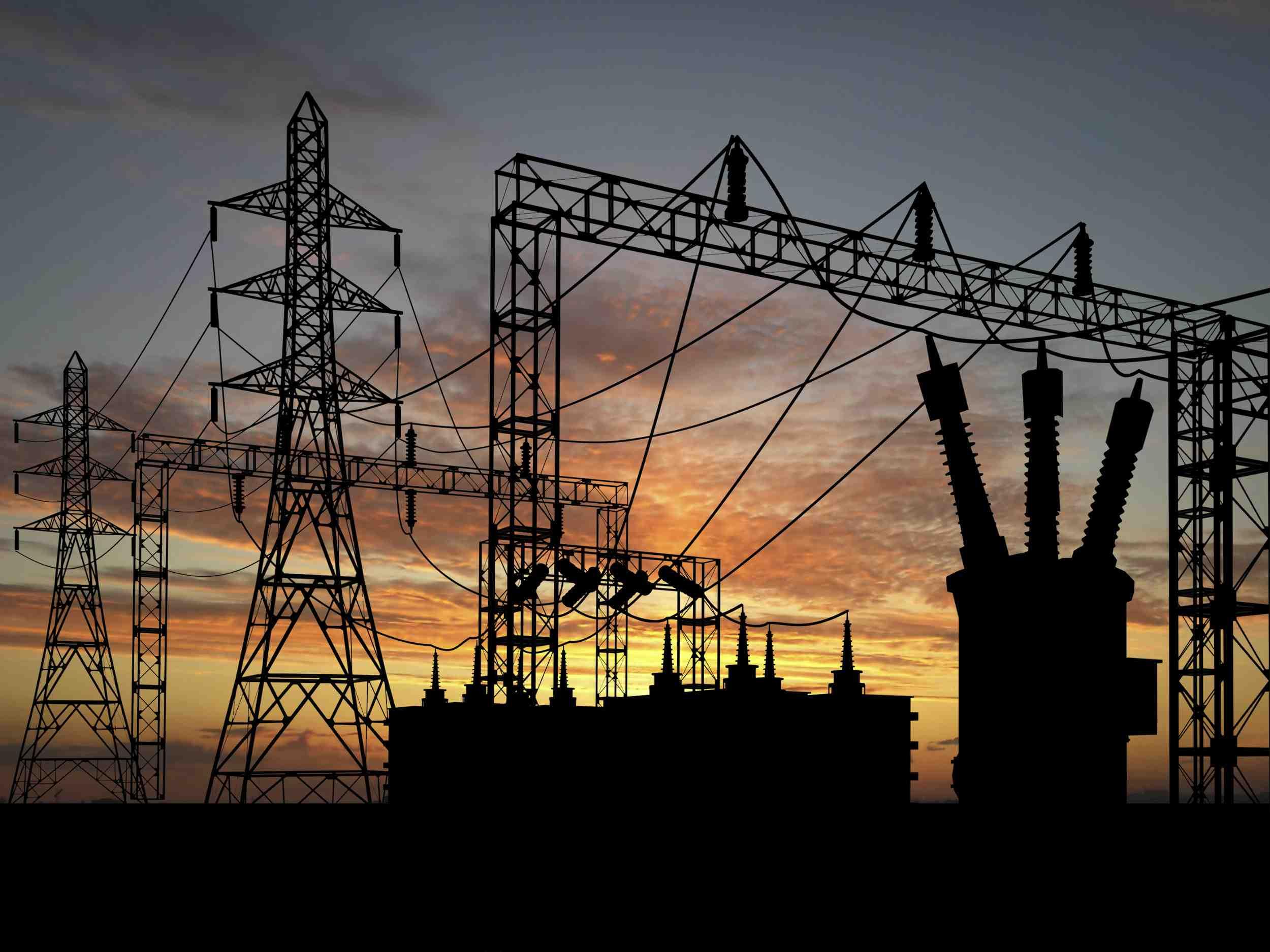 SON DAKİKA   Irakta elektrik santrallerine saldırı! Ölü ve yaralılar var