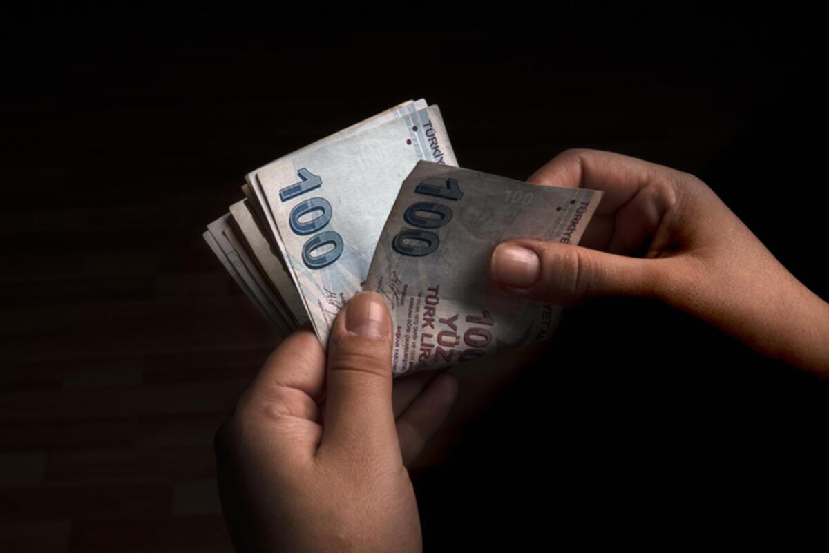 Kısa çalışma ve işsizlik ödeneği ödemelerinin tarihi netleşti! Mayıs'ın ödemeleri 5 Temmuz'da hesaplarda...