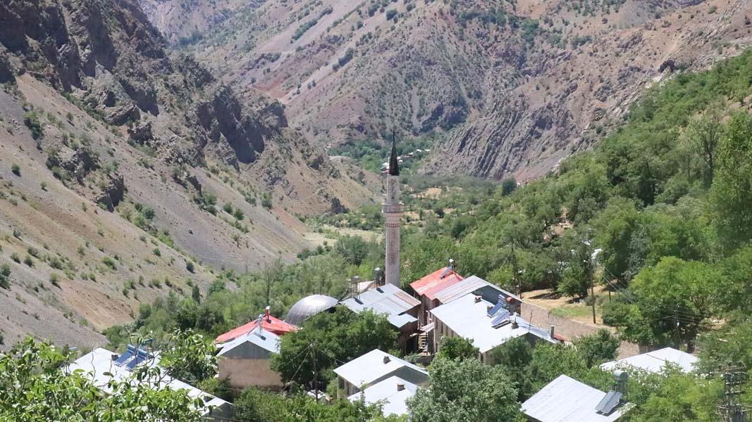 Başbağlar katliamı nedir? 5 Temmuz Erzincan Başbağlar Köyü'nde ne oldu? | Görselleri ile Başbağlar katliamı670