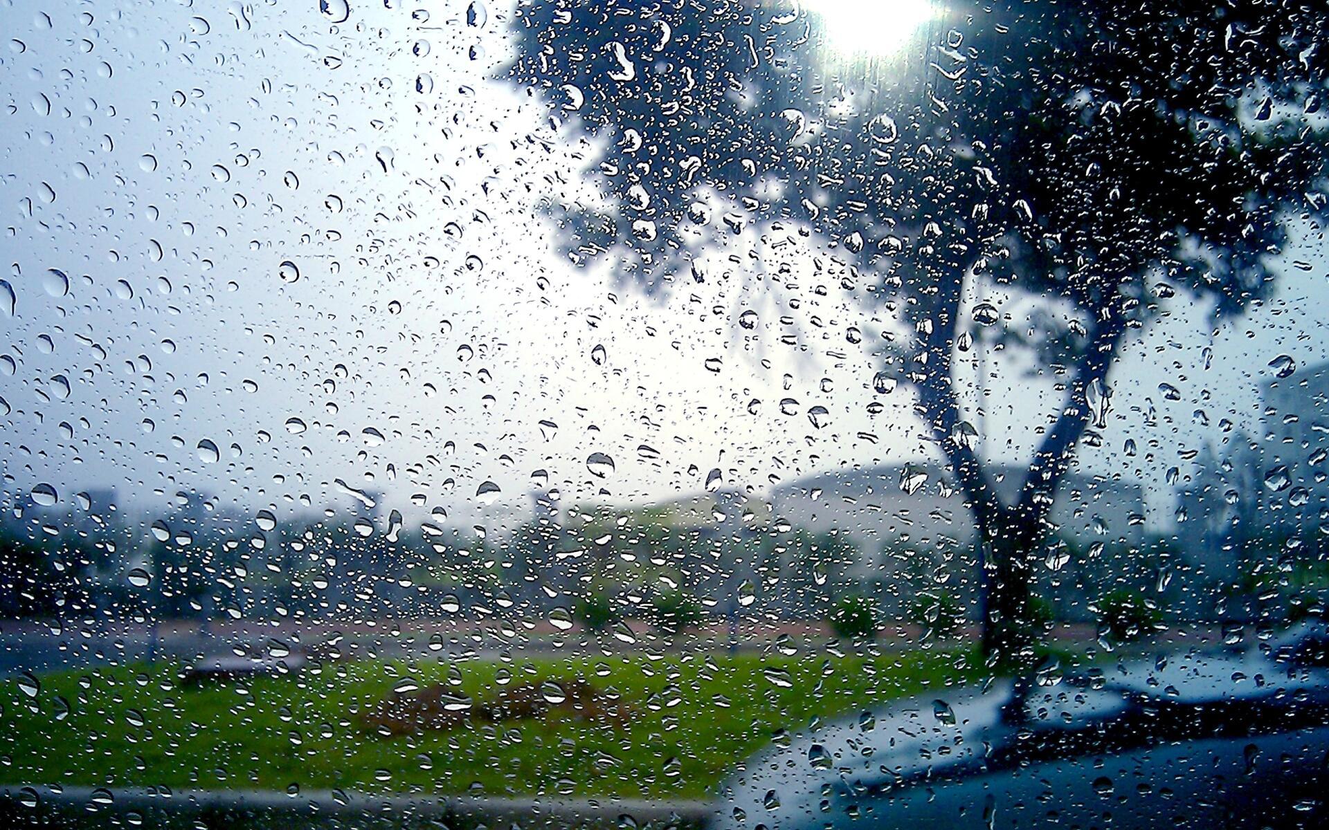Aman dikkat! Yaz yağmurlarına yakalanmayın! 5 Temmuz 2021 Pazartesi il il, haritalı hava durumu