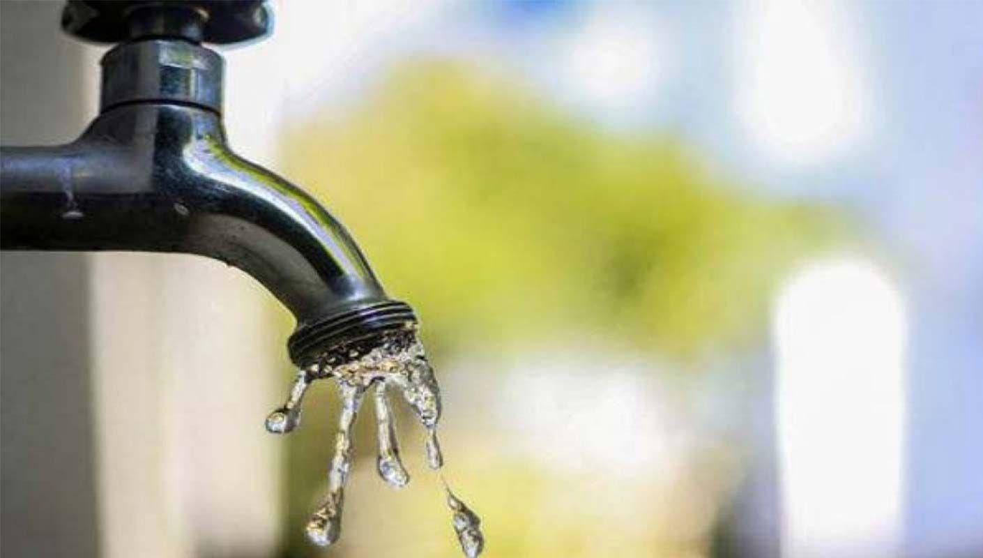 Denizli'de sular ne zaman gelecek? DESKİ hangi mahallelerde su kesilecek? | Denizli su kesintisi son dakika 6 Temmuz 2021