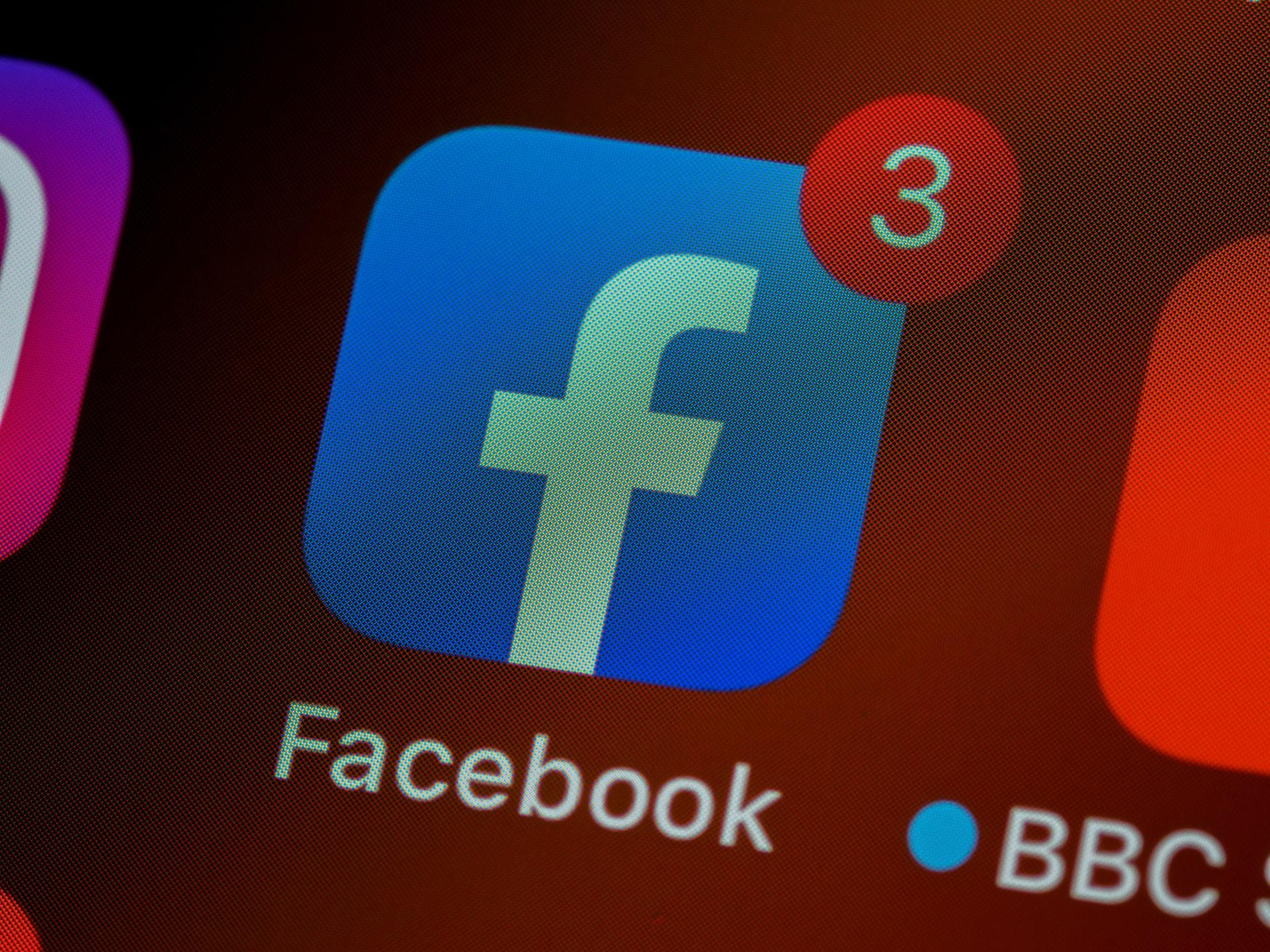 Google Play Store'da büyük skandal! Bu programları indirdiyseniz sizin de şifreleriniz çalınmış olabilir!