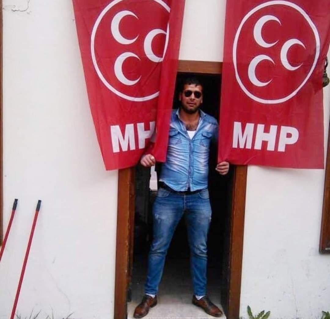 2 yaşındaki Poyraz bebeğe tecavüz edip bulunup öldüresiye dövmüştü! Yaşar Ercan hakkında 60 yıla kadar hapis istemi!