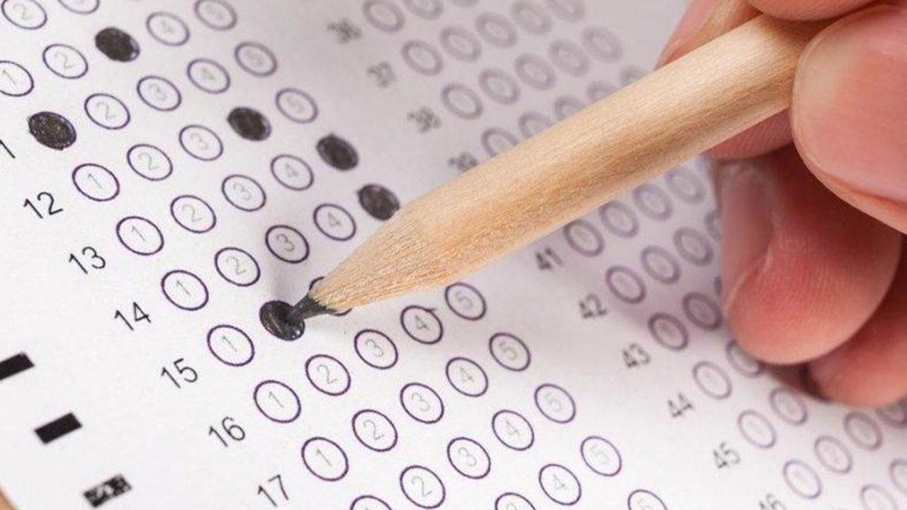 AÖL sınavları ne zaman bitecek 2021? MEB Açık Lise 3. dönem sınav giriş sayfası!