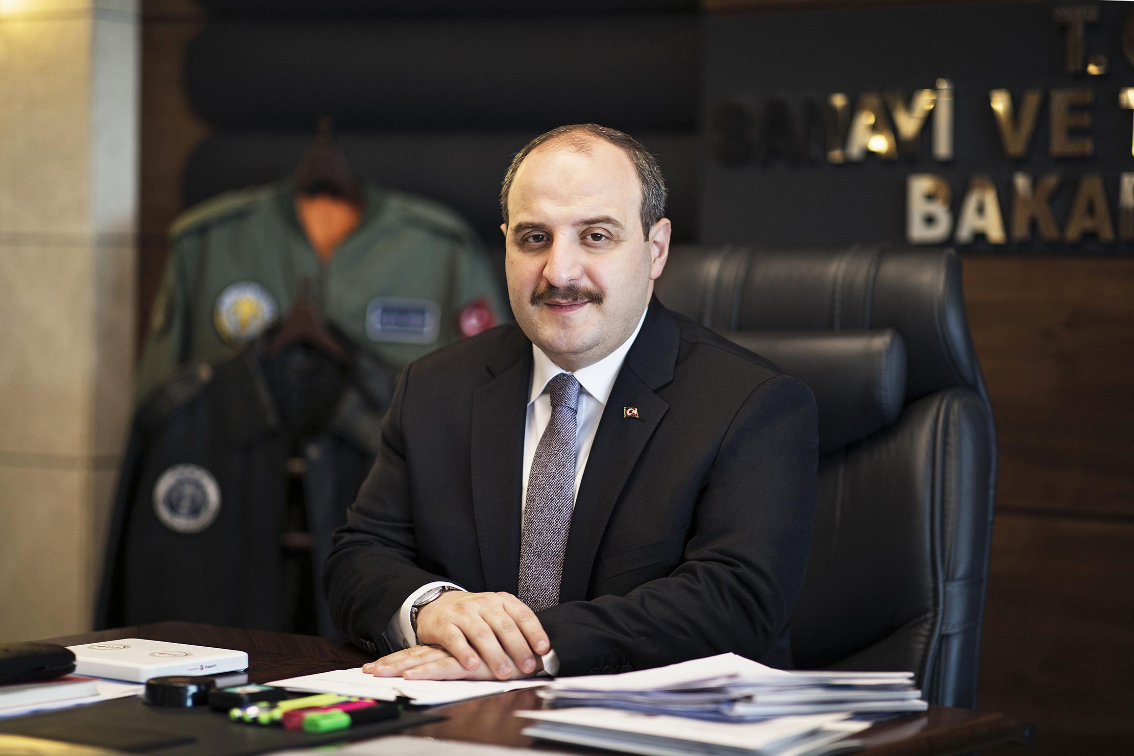 İHAların ardından yeni hedef uçan arabalar! Türkiye uçan arabalarda da dünya liderliğini hedefliyor