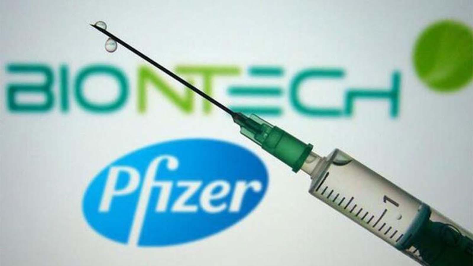 İki doz aşı olan 450 kişi koronavirüse yakalandı!