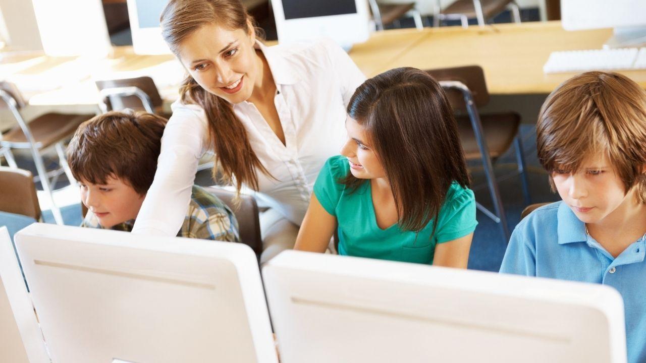 Lise 1. nakil tercih başvuruları başladı mı, ne zaman başlayacak? MEB 1. nakil başvuru ekranı e okul