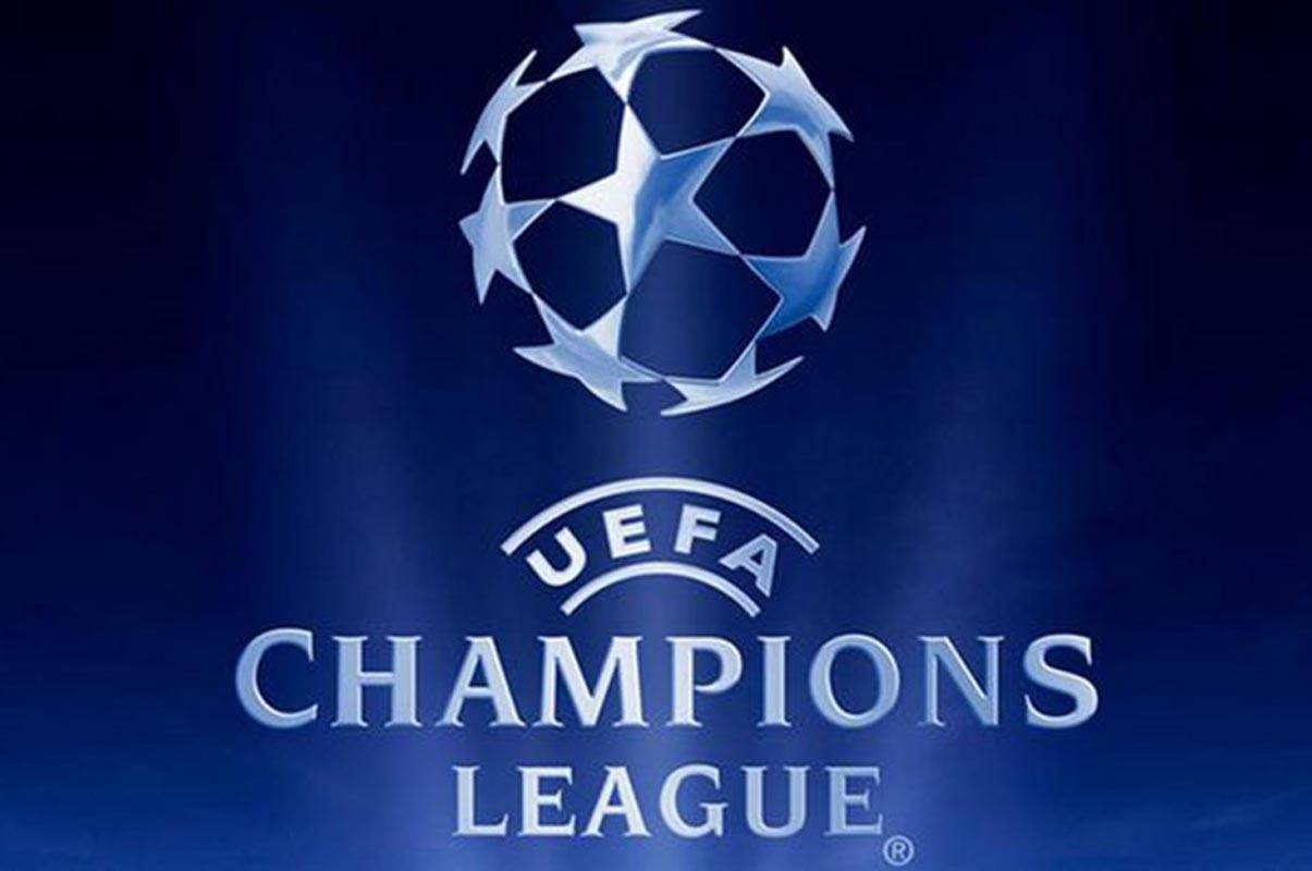 Şampiyonlar Ligi: PSV - Galatasaray maçı ne zaman, hangi gün, saat kaçta, hangi kanalda? Şifreli mi, şifresiz mi?