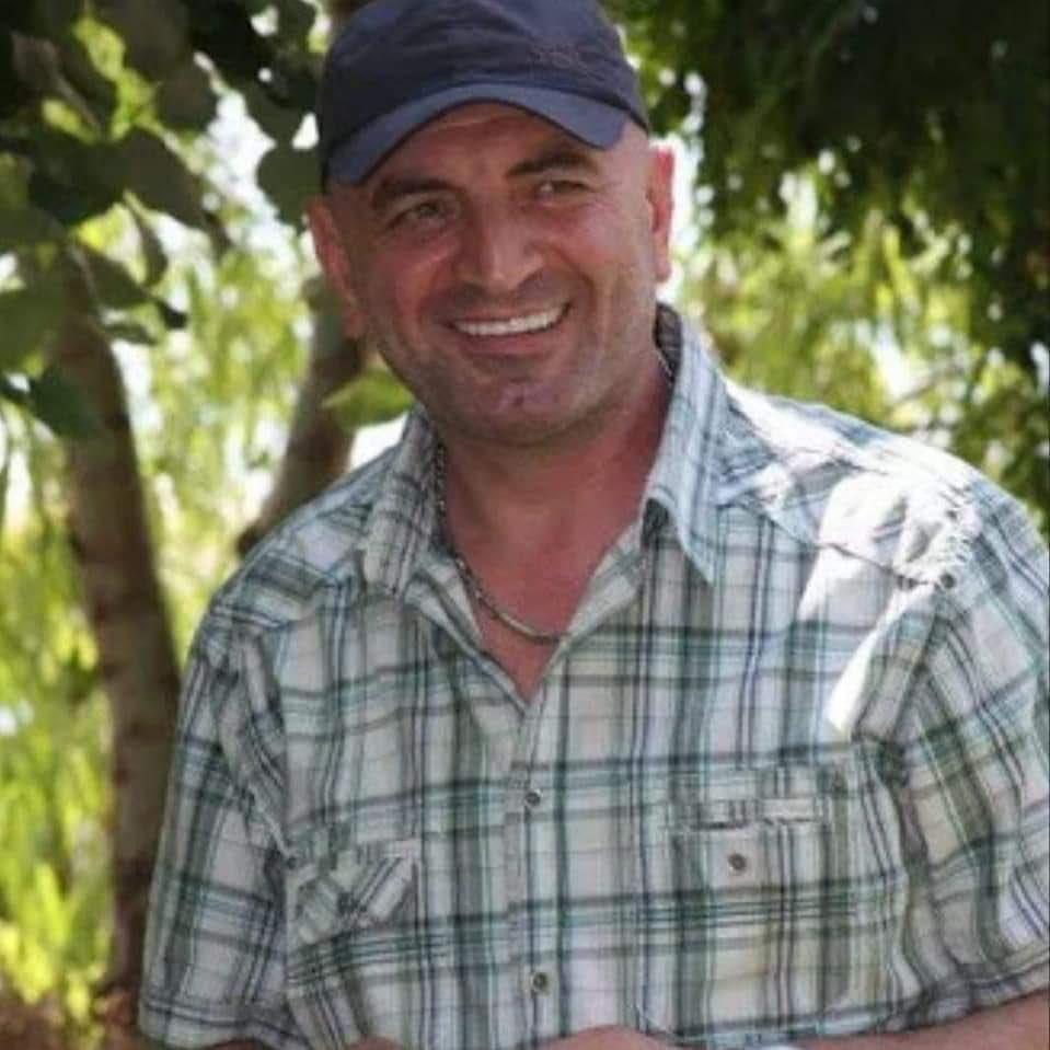 Karadeniz'in güçlü seslerinden Ayhan Alptekin hayatını kaybetti!