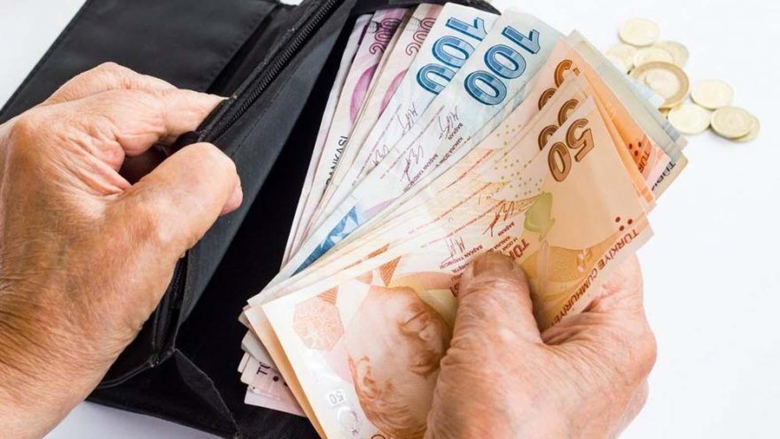 6 Temmuz 2021 evde bakım maaşı yatan iller, evde bakım parası zammı, evde bakım parası almak için aranan şartlar