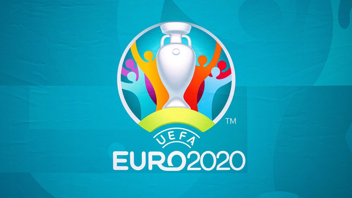 Euro 2020 yarı final maçları hangi kanalda ?