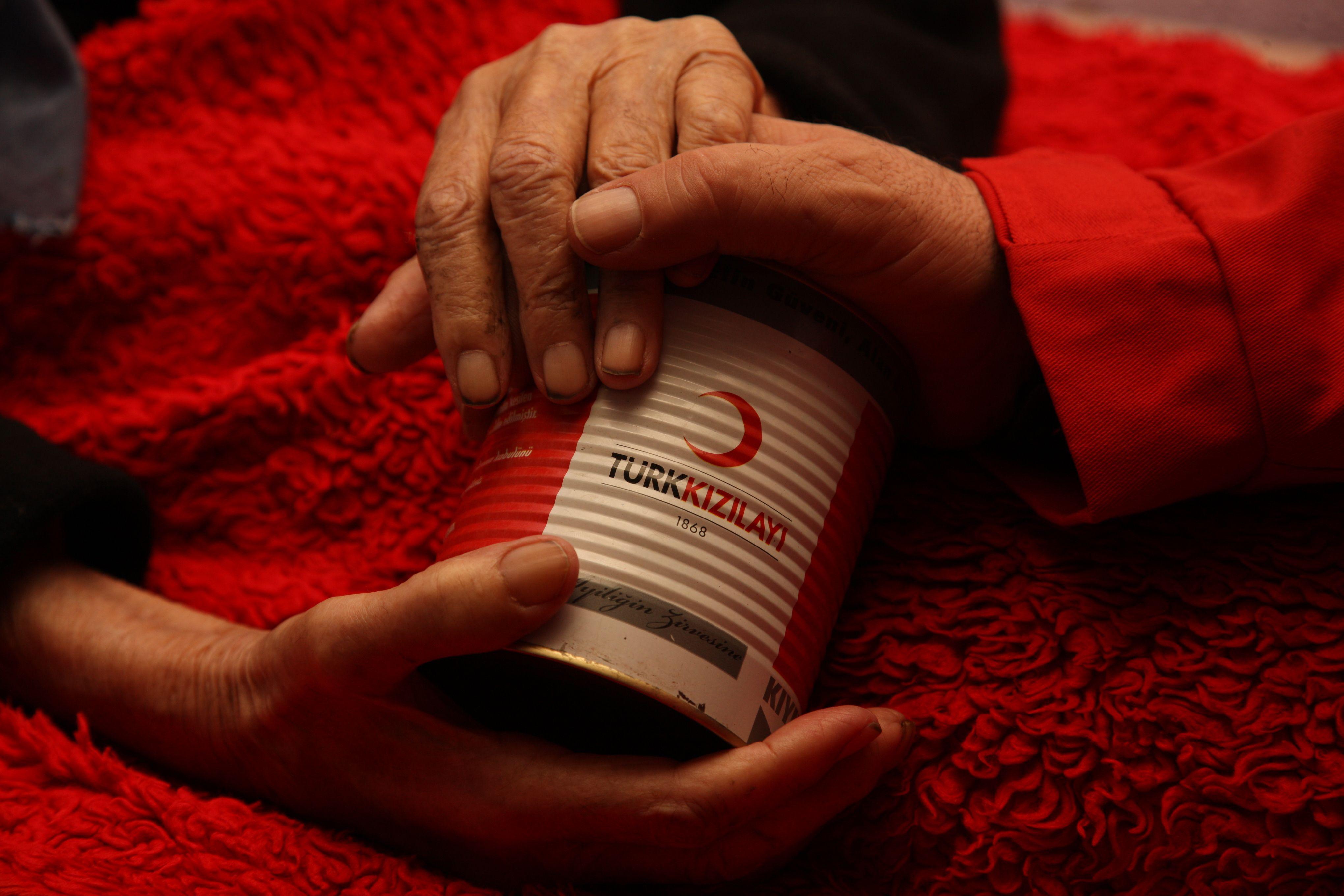 Kızılay kurbanlık bağış 2021 fiyatları   Kızılay kurban bağışı ne kadar, nasıl yapılır?