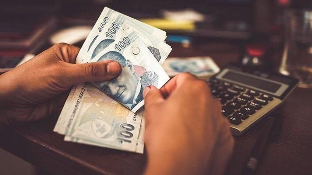 Temmuz ayı burs ve kredi ödemeleri 2021 yattı mı? KYK ödemeleri başladı mı? İşte KYK ödeme sorgulama ekranı!