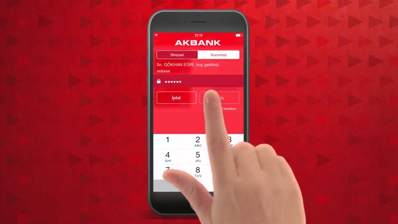 Akbank mobil çöktü mü, neden açılmıyor? Akbank oturum kapandı hatası nedir? Son dakika: Akbank sistem çöktü 2021