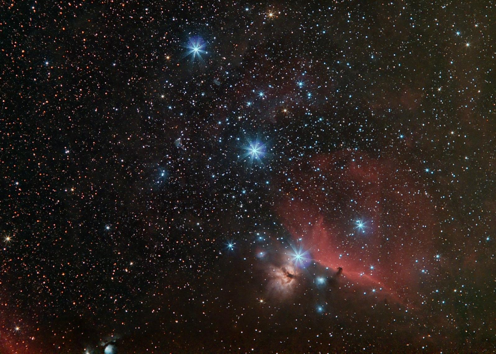 Sirius Güneş kavuşumu ne zaman? Sirius yıldızı ne zaman görülür? Sirius yıldızı neyi temsil eder?