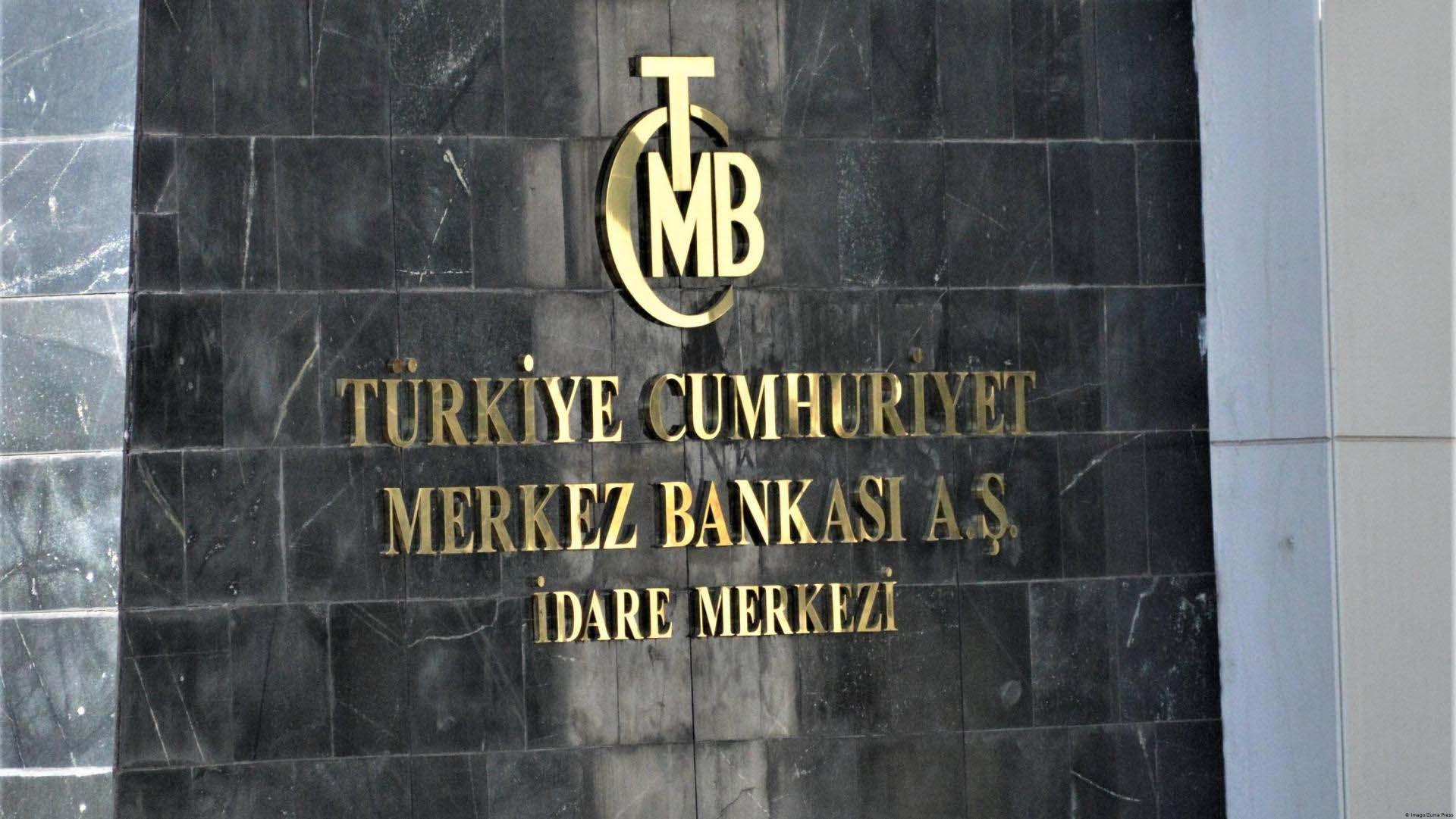 Merkez Bankası faiz kararı toplantısı ne zaman? Temmuz faiz kararı saat kaçta açıklanacak 2021 ?