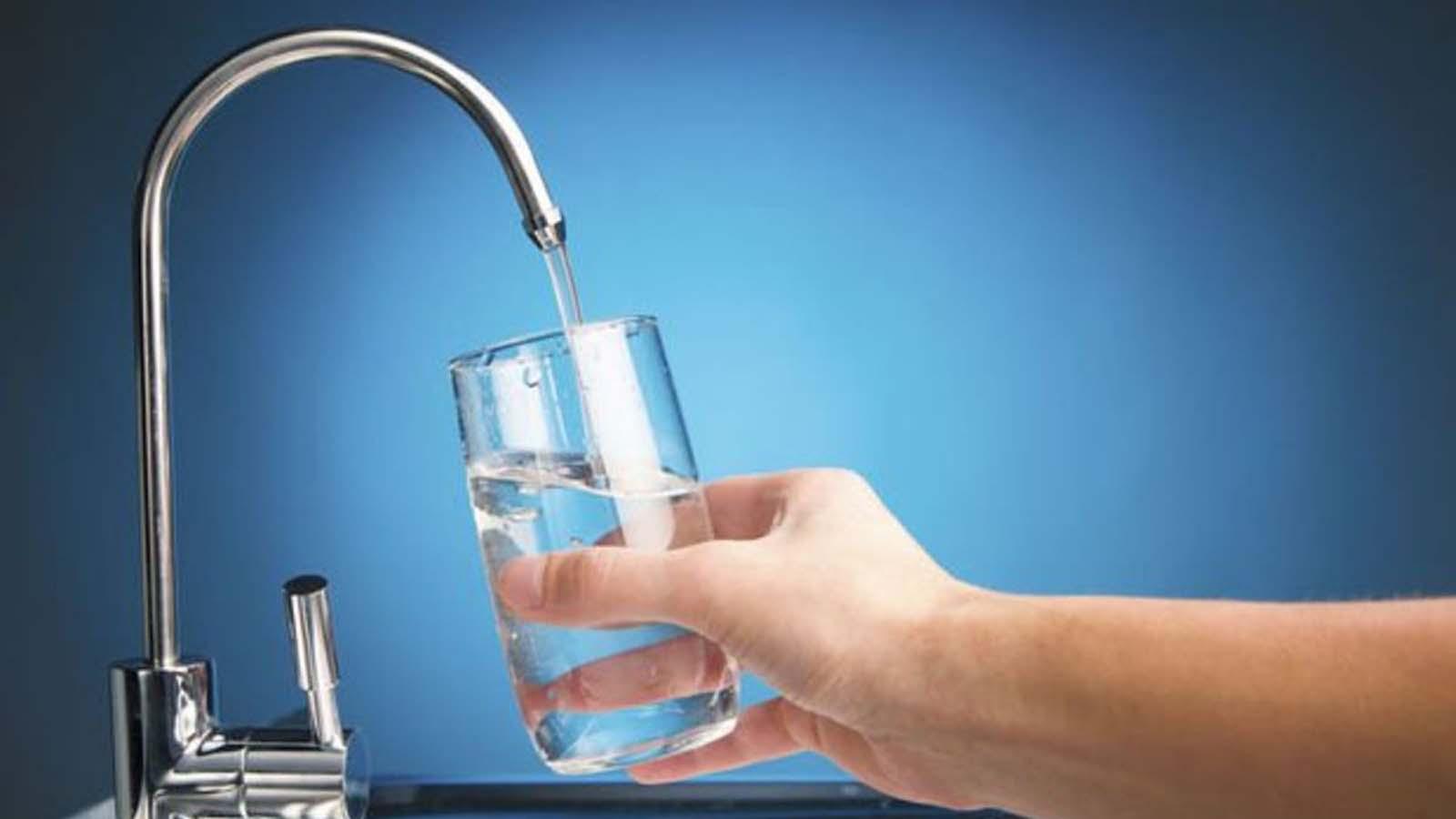 ASKİ ve İZSU su kesinti listesi 7 Temmuz Çarşamba! Sular ne zaman gelecek Ankara, İzmir?