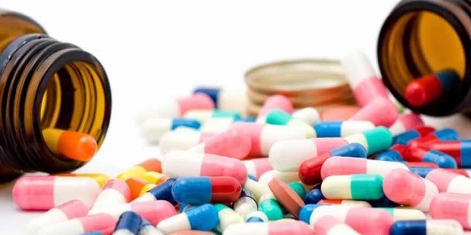 İnternette satılan zayıflama ilaçlarına dikkat! Öldürüyor
