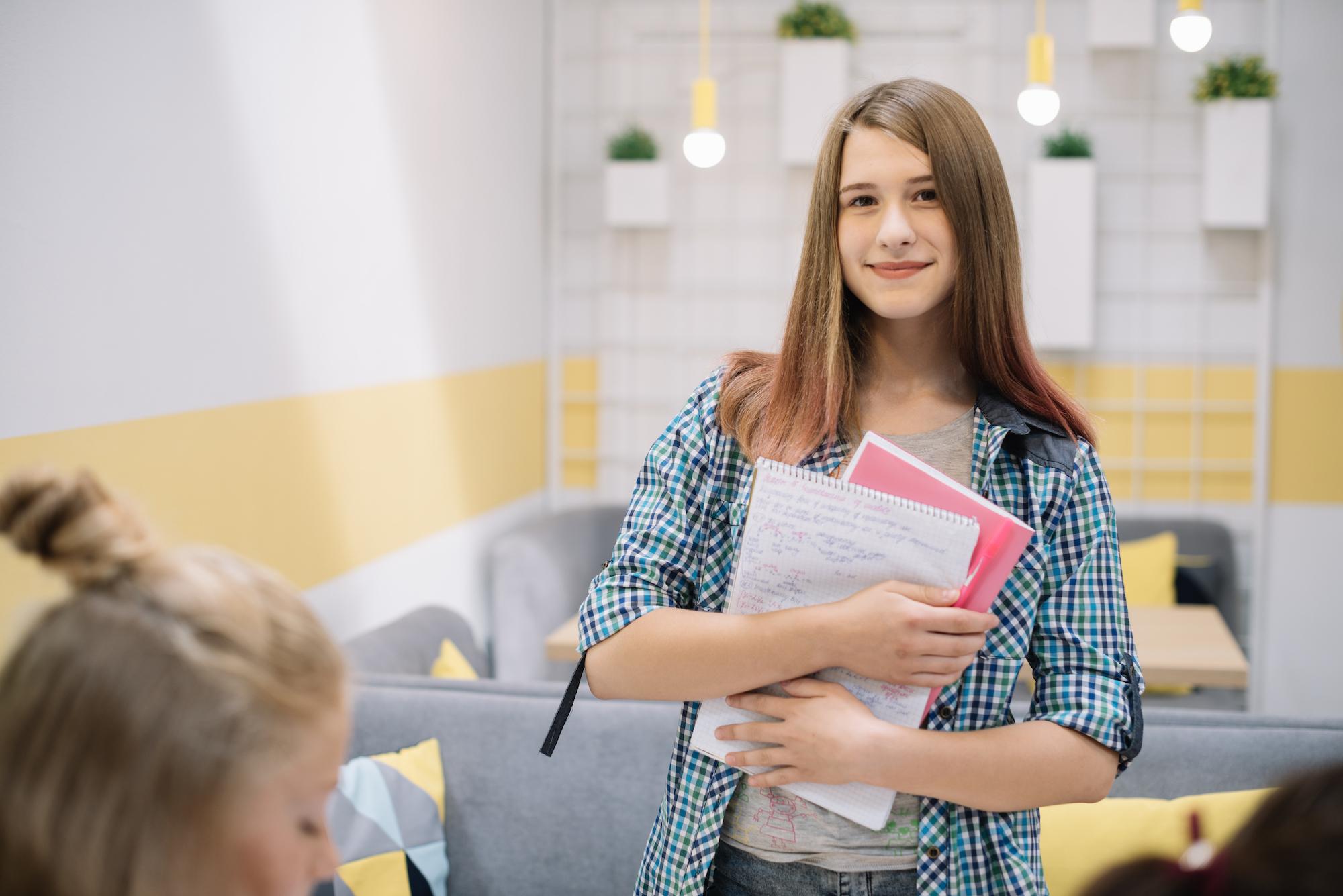 MEB 2021-2022 eğitim öğretim yılı çalışma takvimi açıklandı! İşte ara tatil ve yarıyıl tatillerinin tarihleri...