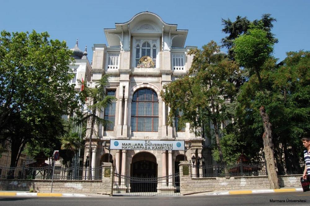 Önce Kadir Has şimdi de Marmara Üniversitesi: Aşı olmayanlar okula alınmayacak mı? Resmi açıklama geldi!