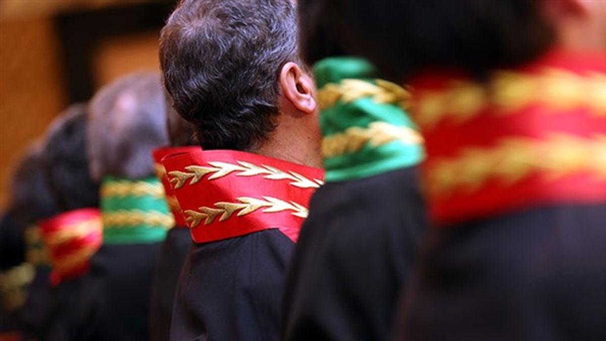 Adalet bakanlığı hakim ve savcı alımı başvuru ne zaman? 1000 hakim ve savcı alımı şartları nelerdir?