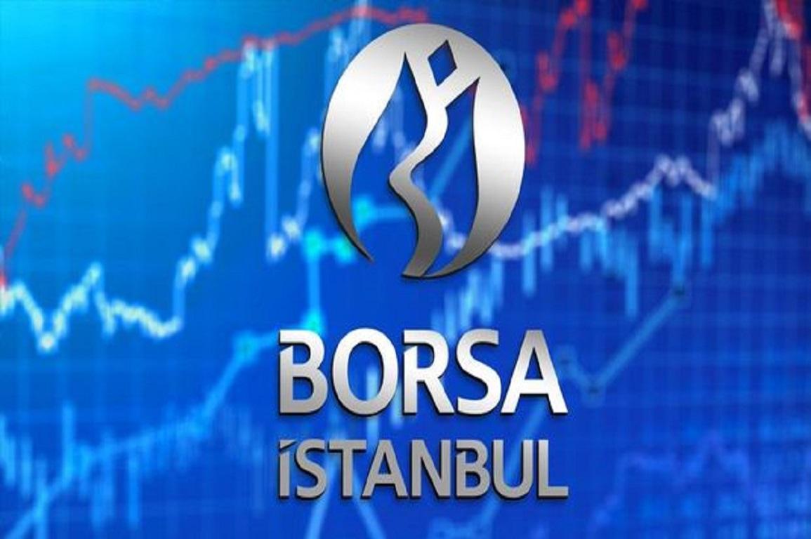 15 Temmuz'da Borsa İstanbul açık mı, kapalı mı?   15 Temmuz BİST açık mı 2021?