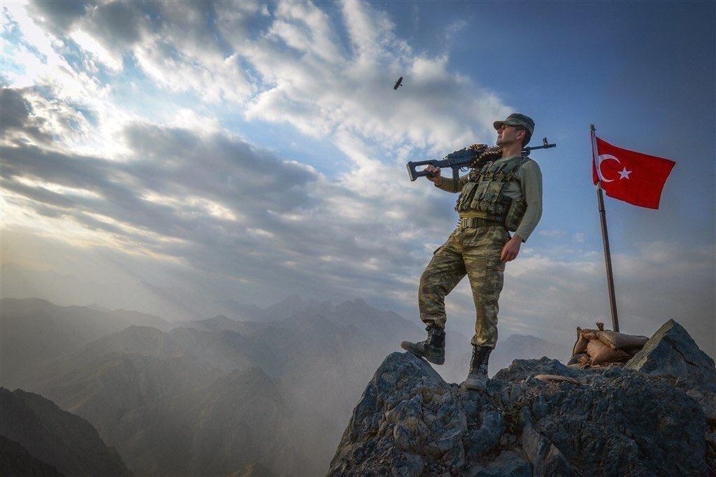 Resmi Gazete'de yayımlandı: Bedelli askerlikte iki yılda yüzde 38 artış yaşandı! Yeni ücret 43 bin 150 TL!