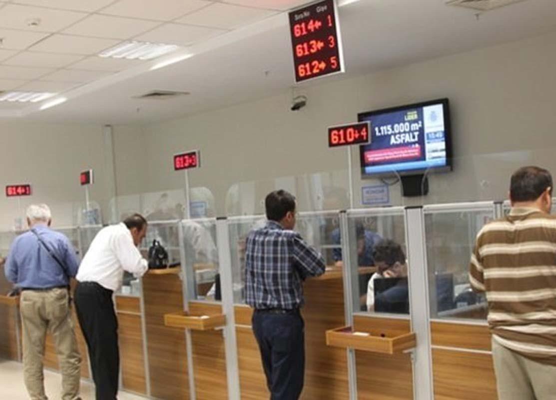 15 temmuz 2021 bankalar açık mı, kapalı mı? Bankalar çalışıyor mu? 15 Temmuz 2021 EFT ve havale yapılıyor mu?