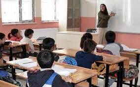 Sözleşmeli Öğretmenlik sözlü sınav sonuçlarına nasıl bakılır 2021? turkiye.gov.tr e-Devlet MEB sözlü mülakat sonucu sorgula!