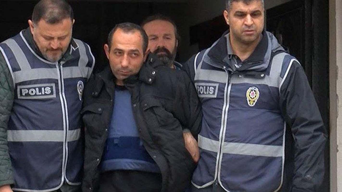 Ceren Özdemir'in katili Özgür Arduç ile hakim arasında geçen ilginç diyalog!