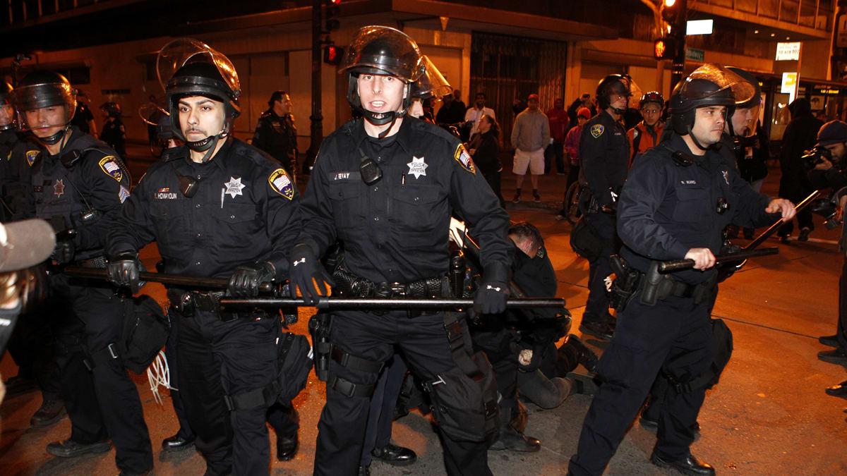ABDde acil durum! Ülkede terör aldı başını yürüdü! Silahlı saldırıların artışı engellenemiyor