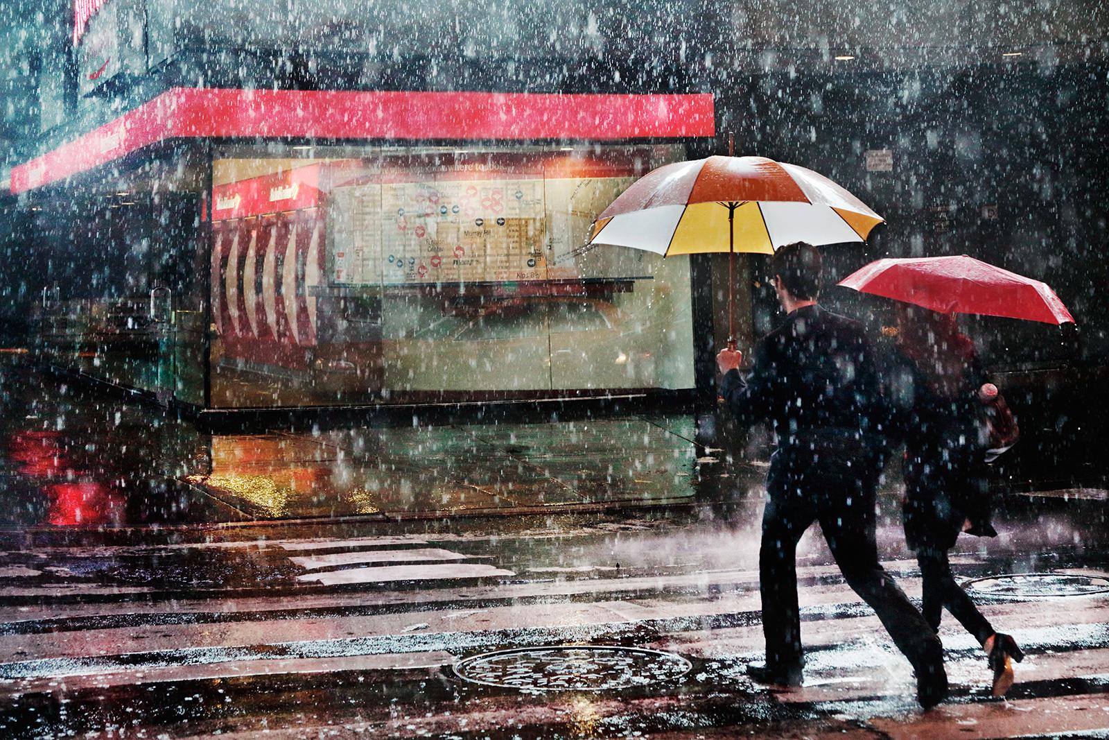 Önlemlerinizi alın! Meteoroloji uyarıları peş peşe sıraladı! Sel, su baskınları ve dolu yağışı... 7 Temmuz 2021 Çarşamba il il, haritalı hava durumu