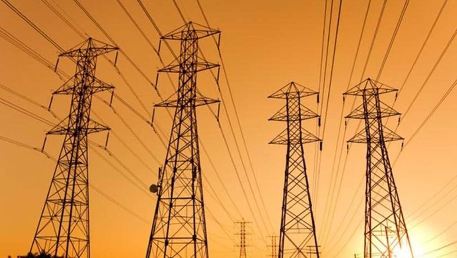 İstanbul elektrik kesintisi ne zaman gelir 8 Temmuz Perşembe? İstanbul planlı elektrik kesintileri (AYEDAŞ-BEDAŞ)