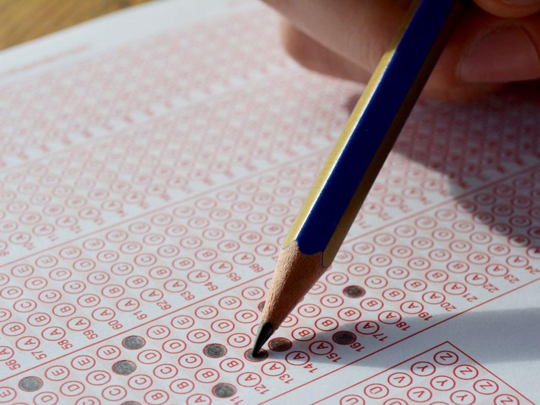 Açık lise sınav sonuçları 2021 açıklandı mı, ne zaman açıklanacak? AÖL 3. dönem sınav sonucu nereden öğrenilir?