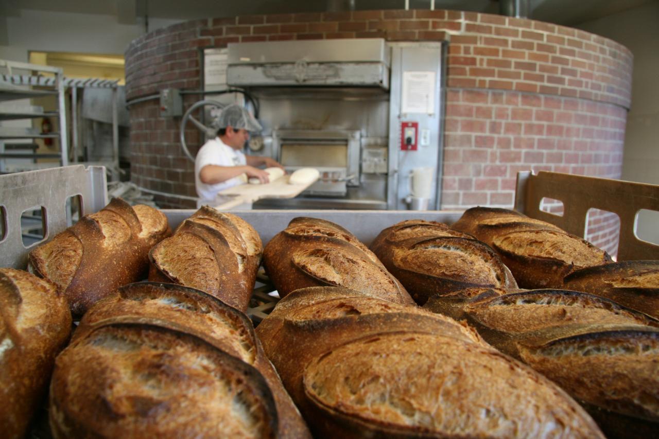Ekmeğe yüzde 25 zam! Fırıncılar isyanda! Artan un fiyatlarına müdahale edilmezse zam kaçınılmaz olacak