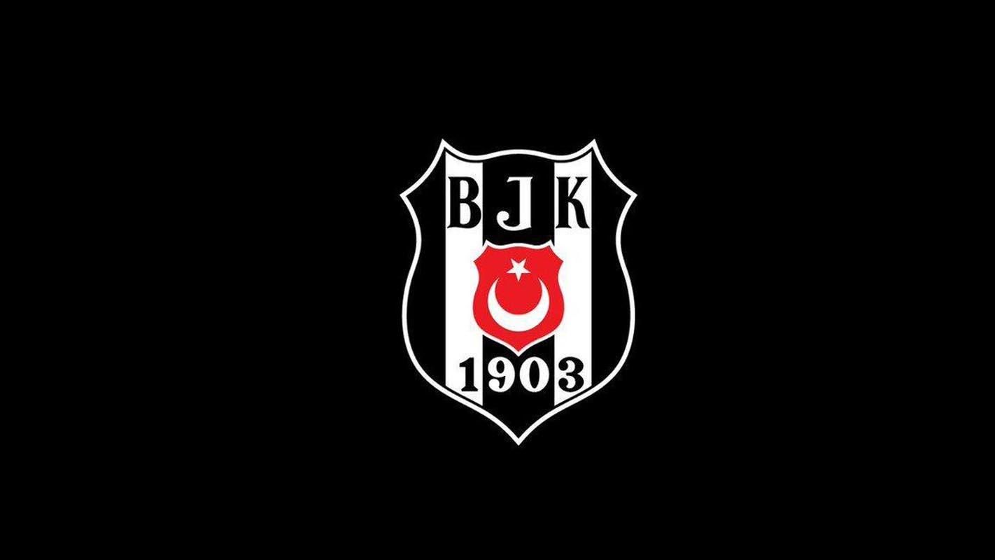 Beşiktaş'ın hazırlık kampı maçları belli oldu