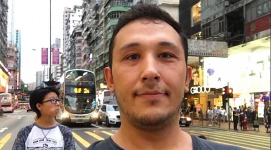 Fatih Aydın kimdir?   Fatih Aydın Çiftlik Bank nedeniyle mi gözaltına alındı?   Tosuncuk lakaplı Mehmet Aydın'ın ağabeyi Fatih Aydın neden gözaltına alındı?