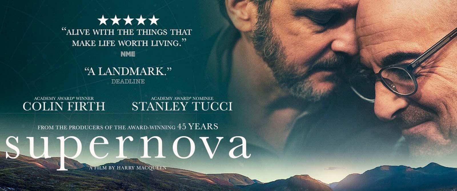 Sinemaseverlerin dikkatine! Türkiye'deki sinema salonlarında bu hafta 5 film vizyona giriyor!