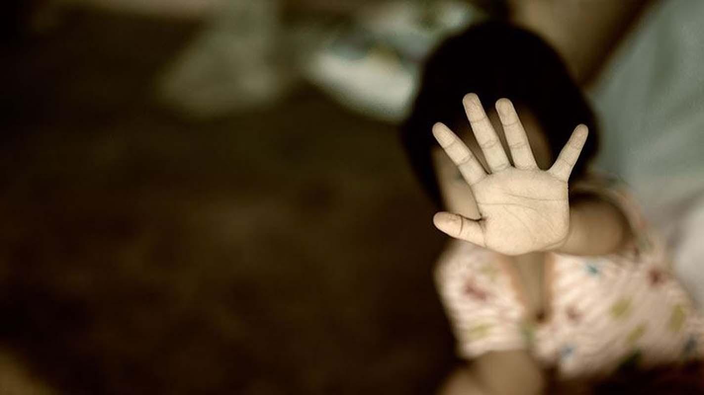 Yeni karar! Çocuğuna travma yaşatan anne evlat hasreti çekecek