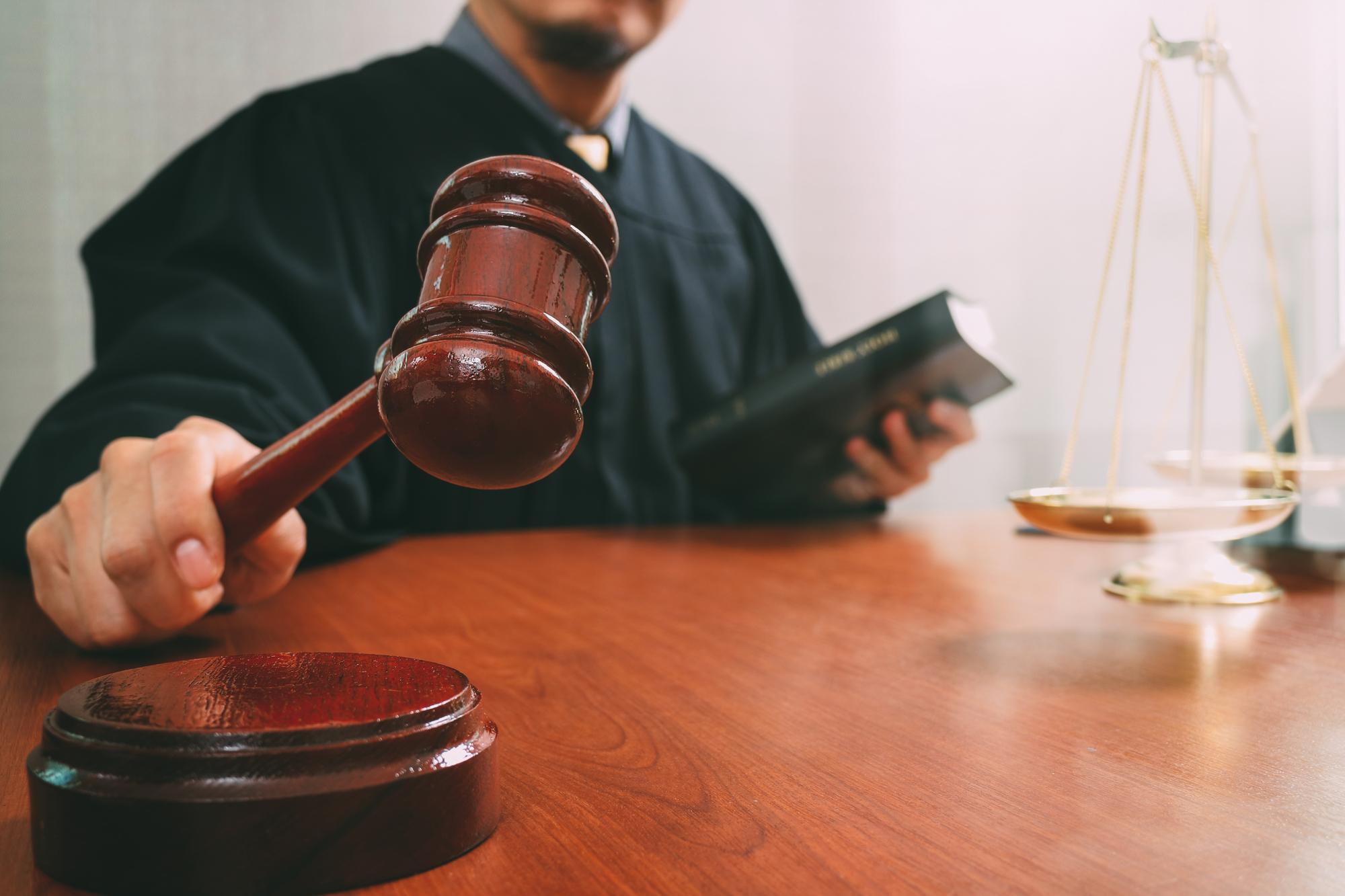 4. yargı paketinin 13. maddesi nedir? Twitter'da gündem olan 'sapık madde 13' nedir? İçeriği ne?