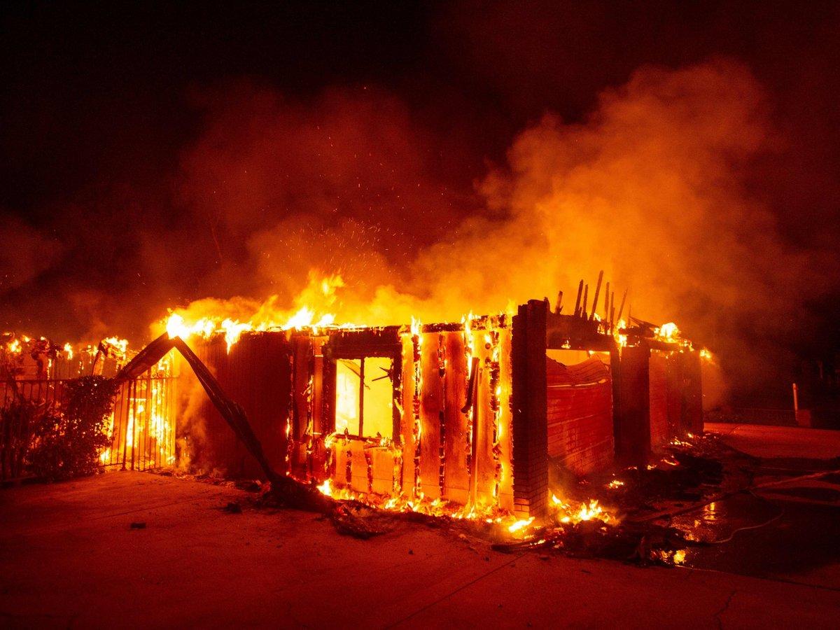 SON DAKİKA! Bangladeş'te katliam gibi yangın: En az 52 ölü var!