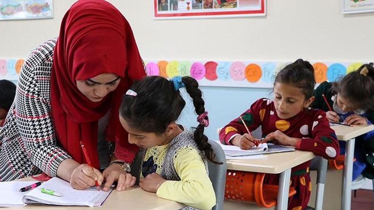 İl dışı tayin başvuru şartları neler? Öğretmenlerin il dışı yer değiştirme kılavuzu 2021