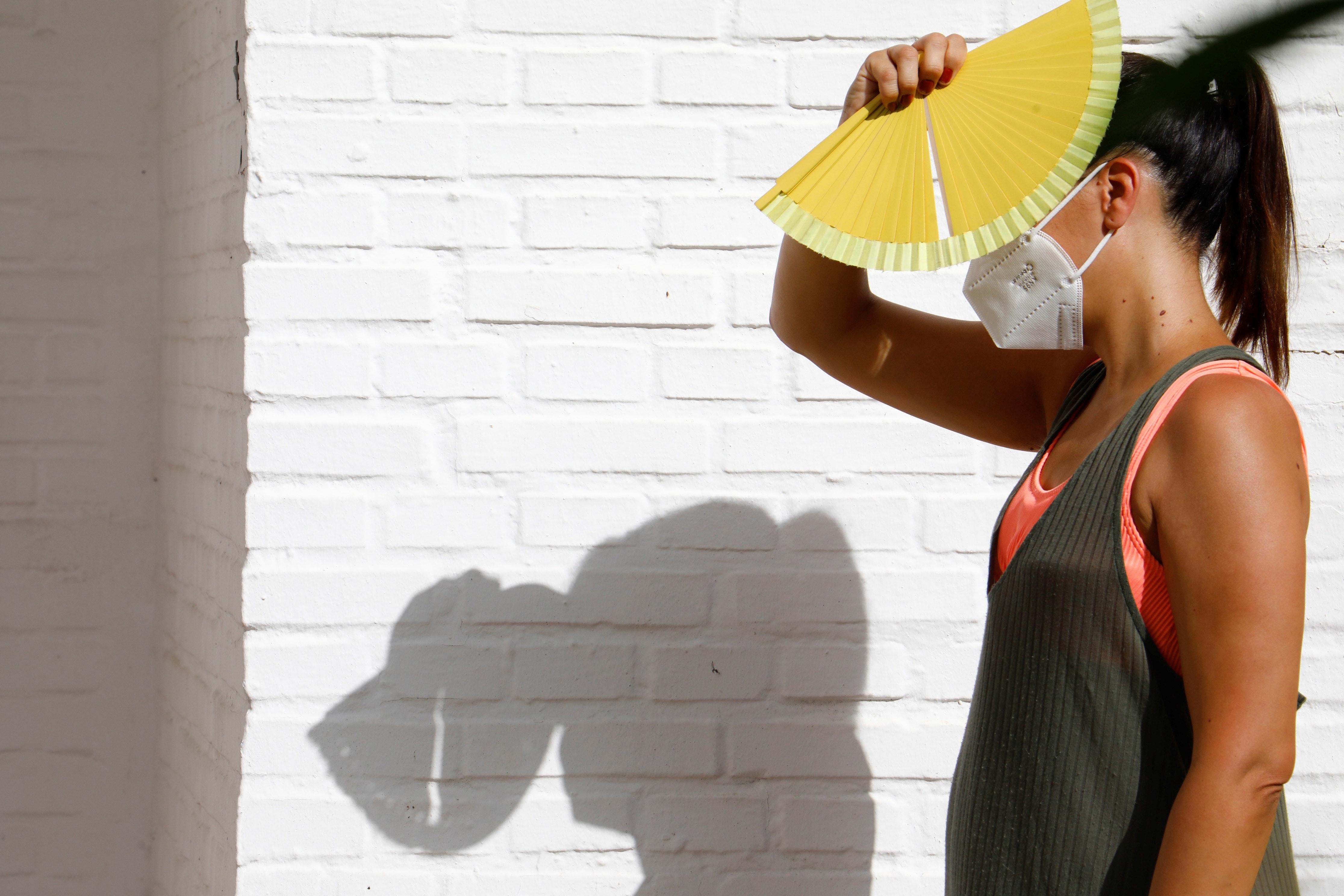 Hafta sonu planı yapmak isteyenlere müjde! Sıcak ve güneşli bir yaz günü sizleri bekliyor | 10 Temmuz Cumartesi hava durumu