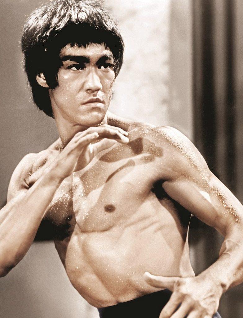 Bruce Lee'nin ölümündeki sır perdesi aralandı! Çarpıcı gerçek yıllar sonra ortaya çıktı!