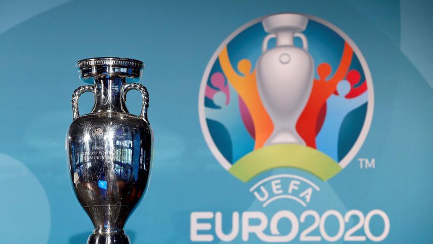 EURO 2020 İtalya - İngiltere final maçı ne zaman, saat kaçta, hangi kanalda?