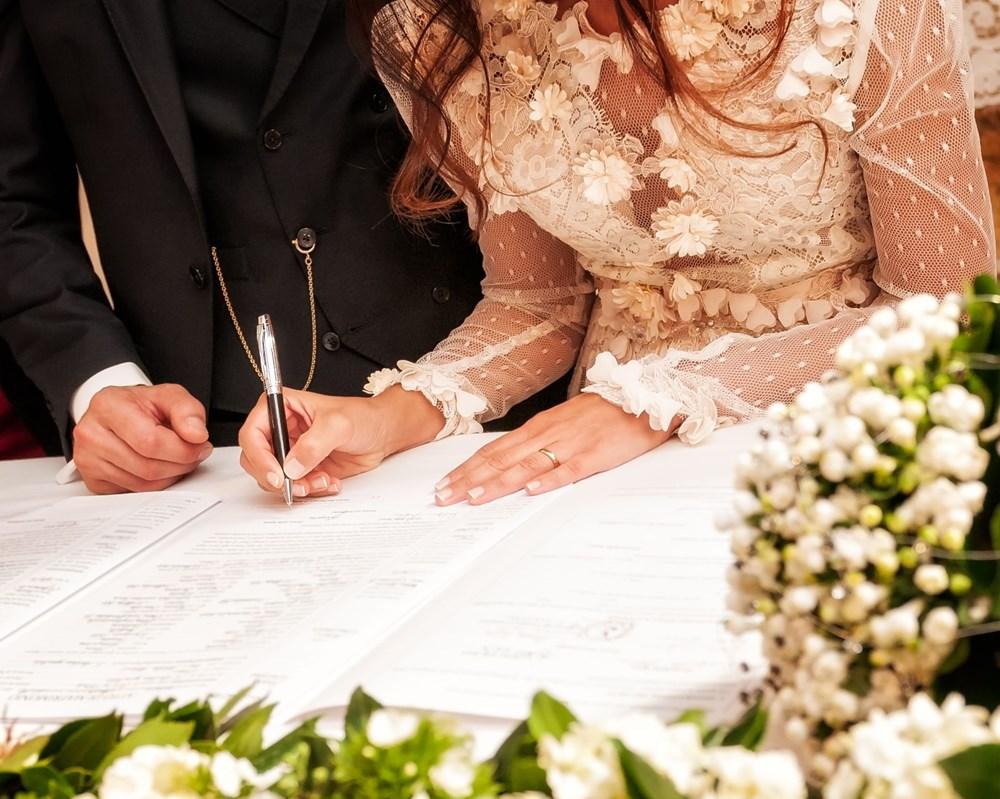 İkinci kez evlenmek isteyen kardeşten akıl almaz plan! Ağabeyi duyunca şoke oldu...