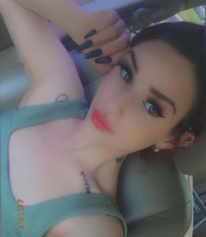 ABD'deki Türk kızın dehşete düşüren ölümü! Cuma günü kaçırılmıştı: Yasemin Uyar'ın ormanlık alanda cesedi bulundu!