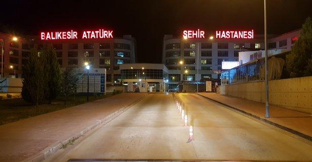 Sünnet düğünü kanlı bitti! Rastgele ateş açtı: Birisi 3 yaşında 2 kişi öldü, 8 yaralı!