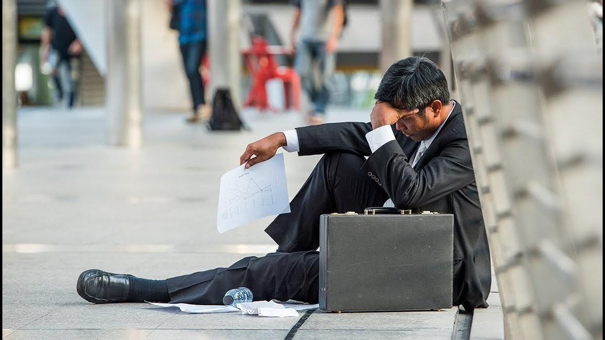 SON DAKİKA! TÜİK açıkladı: Mayıs ayı işsizlik rakamları belli oldu!
